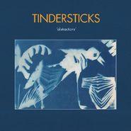 Tindersticks, Distractions (CD)