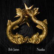 "Bob James, Nautilus / Submarine [Black Friday Colored Vinyl] (7"")"