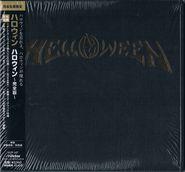 Helloween, Helloween [Japanese Import] (CD)