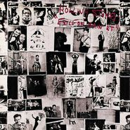 The Rolling Stones, Exile On Main St. [SHM-CD] (CD)