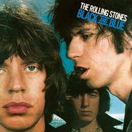 The Rolling Stones, Black & Blue [SHM-CD] (CD)