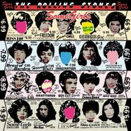 The Rolling Stones, Some Girls [SHM-CD] (CD)