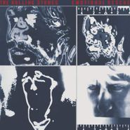 The Rolling Stones, Emotional Rescue [SHM-CD] (CD)