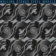 The Rolling Stones, Steel Wheels [SHM-CD] (CD)