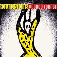 The Rolling Stones, Voodoo Lounge [SHM-CD] (CD)