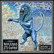 The Rolling Stones, Bridges To Babylon [SHM-CD] (CD)