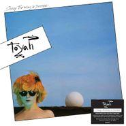 Toyah, Sheep Farming In Barnet [White Vinyl] (LP)