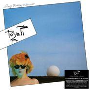 Toyah, Sheep Farming In Barnet [Deluxe Edition] (CD)