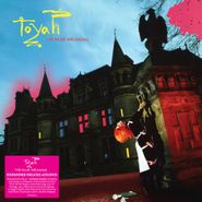 Toyah, The Blue Meaning [Deluxe Edition] (CD)