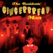 The Residents, Gingerbread Man (LP)