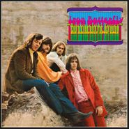 Iron Butterfly, Unconscious Power: An Anthology 1967-1971 [Box Set] (CD)
