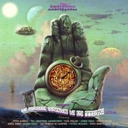 The Amorphous Androgynous, Monster Psychedelic Bubble (LP)