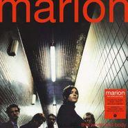 Marion, This World & Body [180 Gram Gold Vinyl] (LP)