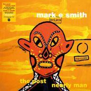 Mark E. Smith, The Post Nearly Man [Clear Vinyl] (LP)
