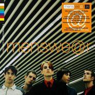 Menswear, The Menswear Collection [Box Set] (CD)