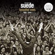 Suede, Beautiful Ones: The Best Of Suede 1992-2018 [180 Gram Vinyl] (LP)