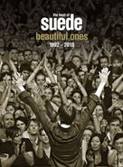 Suede, Beautiful Ones: The Best Of Suede 1992-2018 [Box Set] (CD)