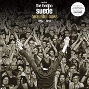 Suede, Beautiful Ones: The Best Of The London Suede 1992-2018 [180 Gram Vinyl] (LP)