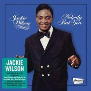 Jackie Wilson, Nobody But You (LP)