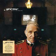 Gene, Drawn To The Deep End [180 Gram Vinyl] (LP)