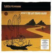 The Bluetones, Return To The Last Chance Saloon [180 Gram Red Vinyl] (LP)
