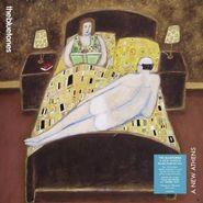 The Bluetones, A New Athens [180 Gram Blue Vinyl] (LP)
