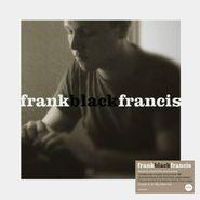Frank Black, Frank Black Francis [White Vinyl] (LP)