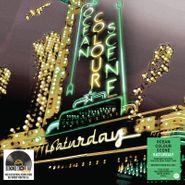 Ocean Colour Scene, Saturday [Record Store Day Neon Green Vinyl] (LP)