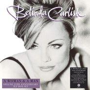 Belinda Carlisle, A Woman & A Man [25th Anniversary Edition Box Set] (LP)