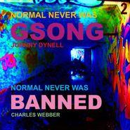Crass, Normal Never Was II (LP)