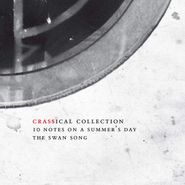 Crass, Ten Notes On A Summer's Day [Crassical Collection] (CD)