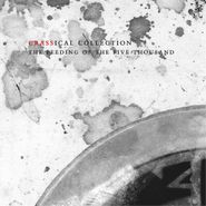 Crass, The Feeding Of The Five Thousand [Crassical Collection] (CD)