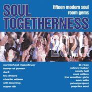 Various Artists, Soul Togetherness 2020 (CD)