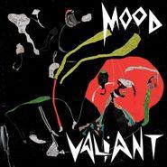 Hiatus Kaiyote, Mood Valiant (CD)