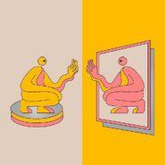 DJ Seinfeld, Mirrors (LP)