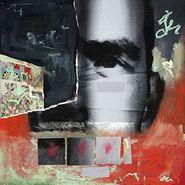 Jordan Rakei, What We Call Life (LP)