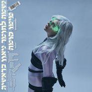 Meemo Comma, Neon Genesis: Soul Into Matter² [Silver Vinyl] (LP)