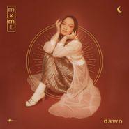 Mxmtoon, Dawn / Dusk (LP)
