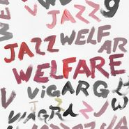 Viagra Boys, Welfare Jazz (LP)