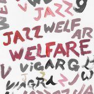 Viagra Boys, Welfare Jazz (CD)