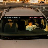Jessy Lanza, All The Time (LP)