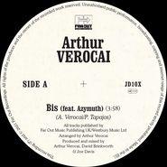 "Arthur Verocai, Bis [Record Store Day] (7"")"