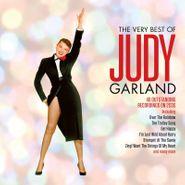 Judy Garland, The Very Best Of Judy Garland (CD)