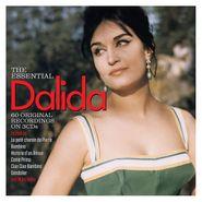 Dalida, The Essential Dalida (CD)