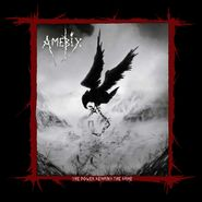 Amebix, The Power Remains The Same (CD)