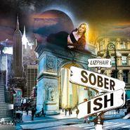 Liz Phair, Soberish (CD)