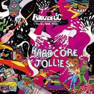 Funkadelic, Hardcore Jollies [Deluxe Mediabook] (CD)