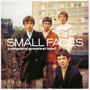Small Faces, Complete Greatest Hits! [Record Store Day] (LP)