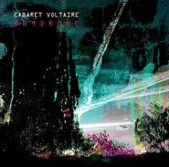 Cabaret Voltaire, BN9Drone (CD)
