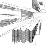 Yann Tiersen, Kerber (LP)